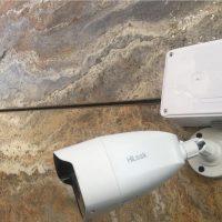 دوربین هایلوک-کم باکس-cam box