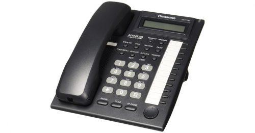 تلفن پاناسونیک ۷۷۳۰
